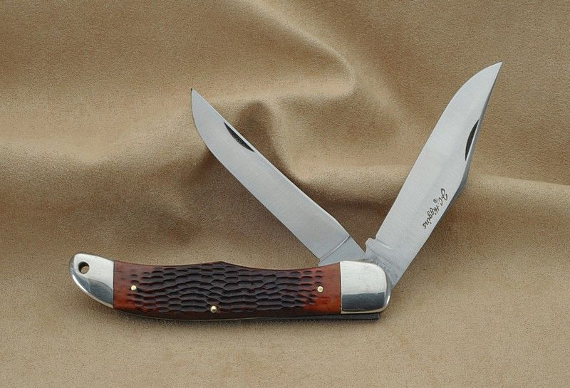 schrade knives dating