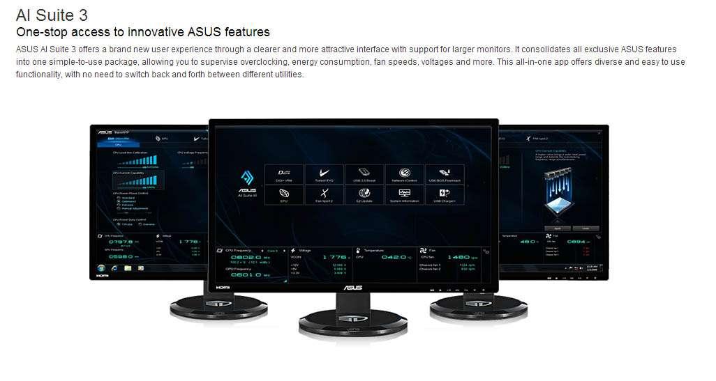 Asus H87M-E (LGA1150 - DDR3 1600) DVI/HDMI/VGA - C