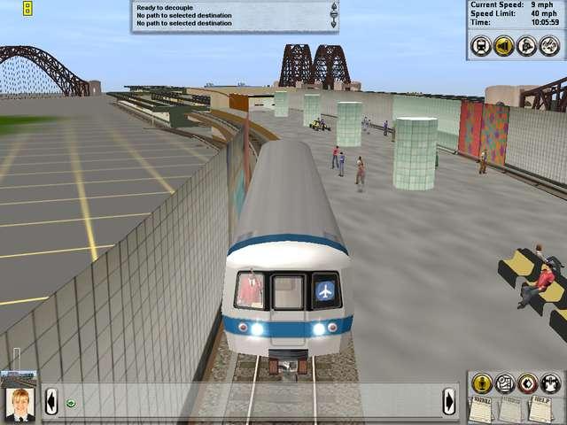 trainz2009021722550574zw4.png