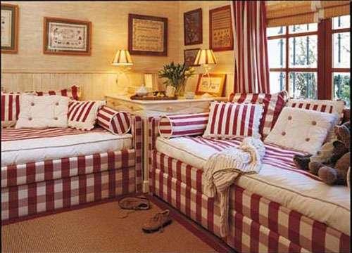 Vtv muebles infantiles muebles convertibles vtv - Amelia aran muebles ...