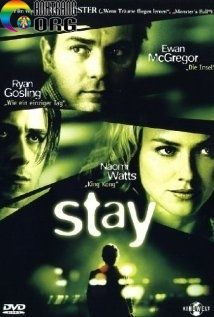 Stay-2005