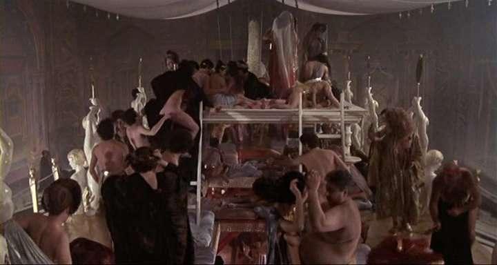 eroticheskie-kadri-s-filma