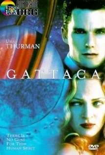 CC3B4ng-NghE1BB87-Gen-Gattaca-1997