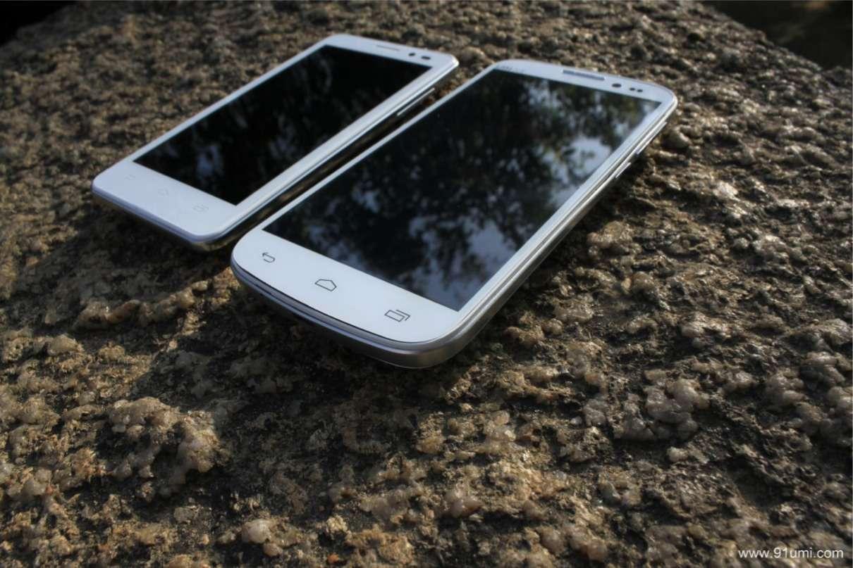 http://img24.imageshack.us/img24/6176/umix2photo15.jpg