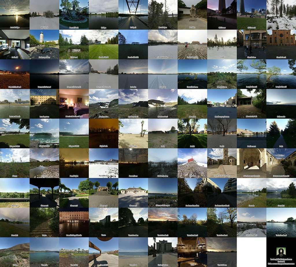 cubepackpreviewforums.jpg