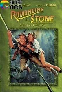 CC3A2u-ChuyE1BB87n-NgE1BB8Dc-LE1BBA5c-BE1BAA3o-Romancing-the-Stone-1984