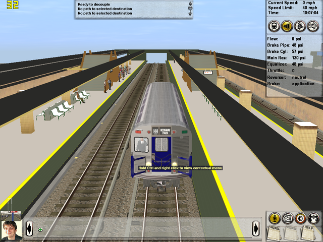 trainz2009021722561060hz8.png