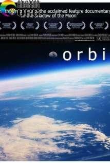 LE1BAA7n-C490E1BAA7u-TrC3AAn-QC5A9y-C490E1BAA1o-First-Orbit-2011