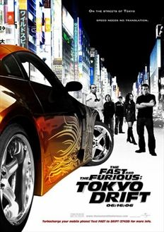QuC3A1-Nhanh-QuC3A1-Nguy-HiE1BB83m-3-C490C6B0E1BB9Dng-C490ua-Tokyo-The-Fast-And-The-Furious-3-Tokyo-Drift-2006