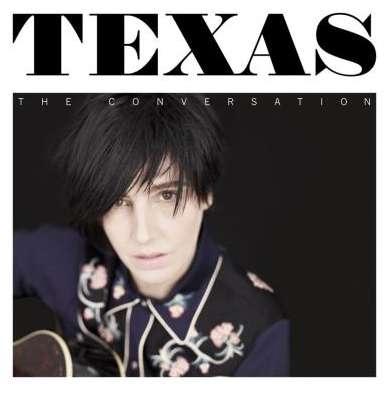 Conversation Texas Som Direto